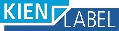 Kien Label Logo