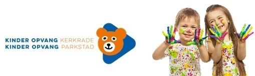 Kinder Opvang Kerkrade Logo