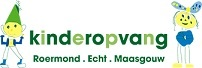 Stichting Kinderopvang Logo