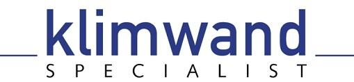 Klimwandspecialist Logo