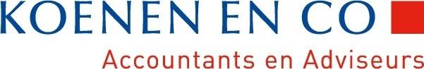 Koenen en Co Logo