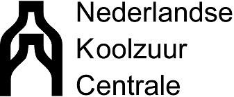 Nederlandse Koolzuur Centrale Logo