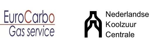 de Koolzuur Centrale Logo