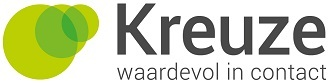 Kreuze Logo