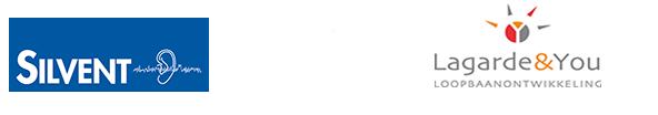 Silvent Logo
