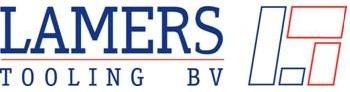 Lamers Tooling Logo