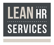 Vacature: Bedrijfsleider / Operations Manager in Omgeving Roermond via Lean HR Services