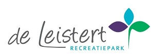 Recreatiepark De Leistert Logo