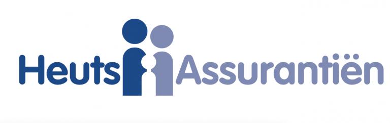 Heuts Assurantiën Logo