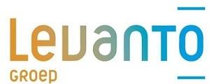 LevantoGroep Logo