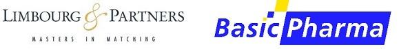 Basic Pharma Logo