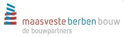 Maasveste Berben Bouw Logo