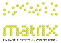 Matrix Financiele Diensten Logo