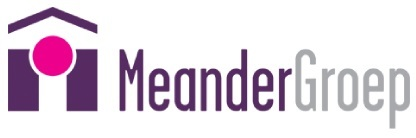 MeanderGroep Logo