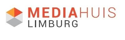 het Mediahuis Limburg Logo