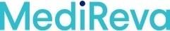 MediReva Logo