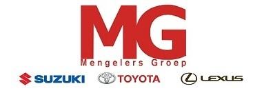 Mengelers Toyota Logo