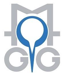 MGG Netherlands Logo