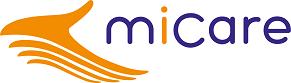 MiCare GGZ Logo