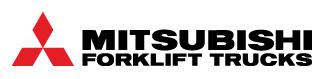 Mitsubischi Logo