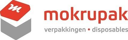 Mokrupak Logo