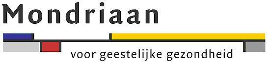 Mondriaan Logo