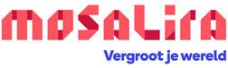 MosaLira Basisschool Scharn Logo