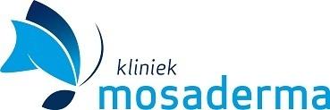 Kliniek Mosaderma Logo