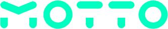 Motto Communications Logo