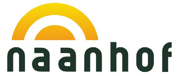 Naanhof Vaals Logo