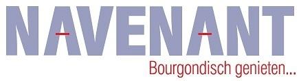 Navenant Logo