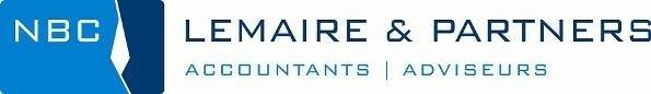 NBC Lemaire & Partners Logo