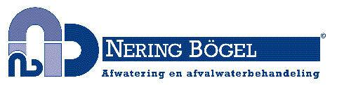 Nering Bogel Logo