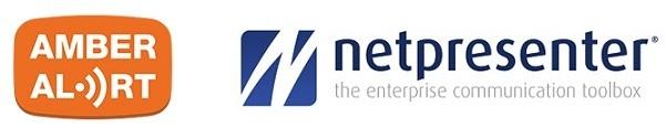 Netpresenter Logo