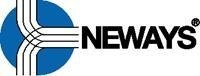 Neways Cable & Wire Solutions Logo