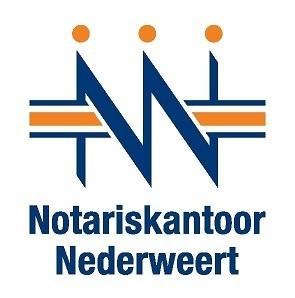 Notariskantoor Nederweert Logo