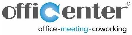 Officenter Logo