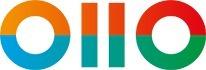 OIIO Logo