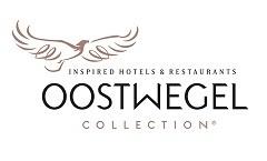Oostwegel Collection Logo