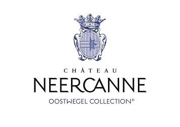 Chateau Neercanne Logo