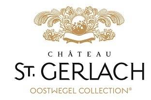 Chateau St. Gerlach Logo