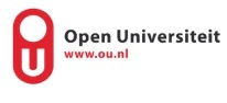 Open Universiteit Logo