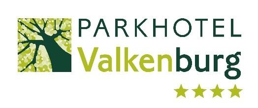 Parkhotel en Villa Valkenburg Logo