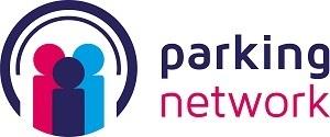 Parking Network Logo