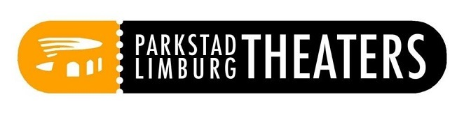 Parkstad Limburg Theaters Logo