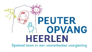 Stichting Peuteropvang Logo
