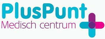 PlusPunt Medisch Centrum Logo