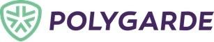 Polygarde Logo