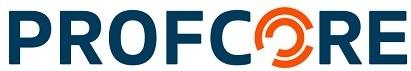Profcore Logo