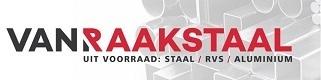 Van Raak Staal Logo